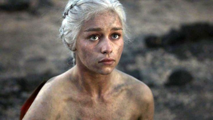 Daenerys-Targaryen-daenerys-targaryen-24490858-1280-720