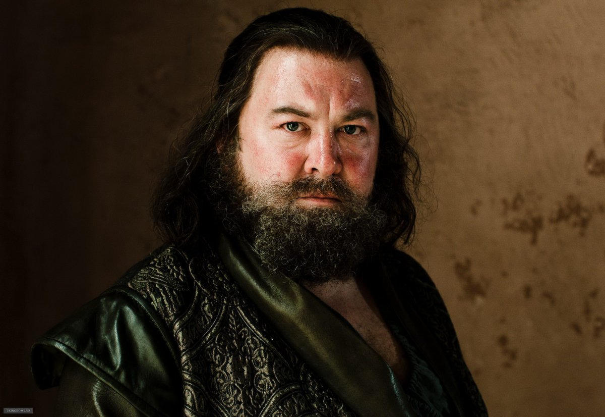 Robert-Baratheon-house-baratheon-29677184-2048-1411