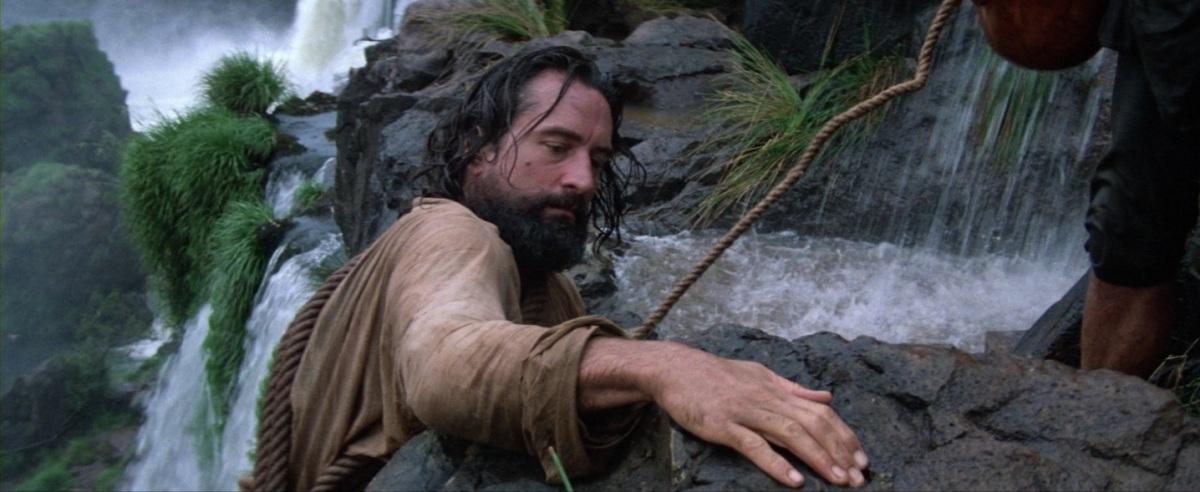 Mission : Au nom du Christ !