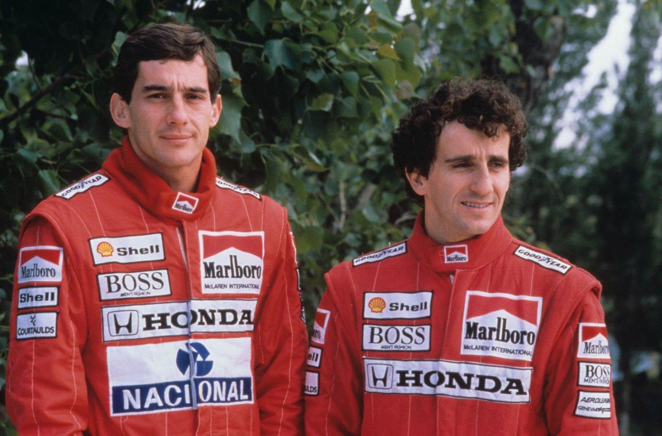 photo-Senna-2010-3