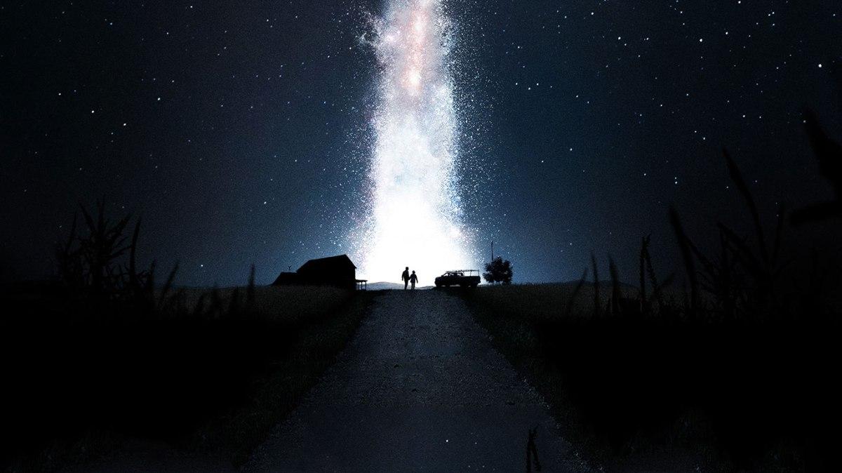 Interstellar : 2014, l'odyssée de Nolan