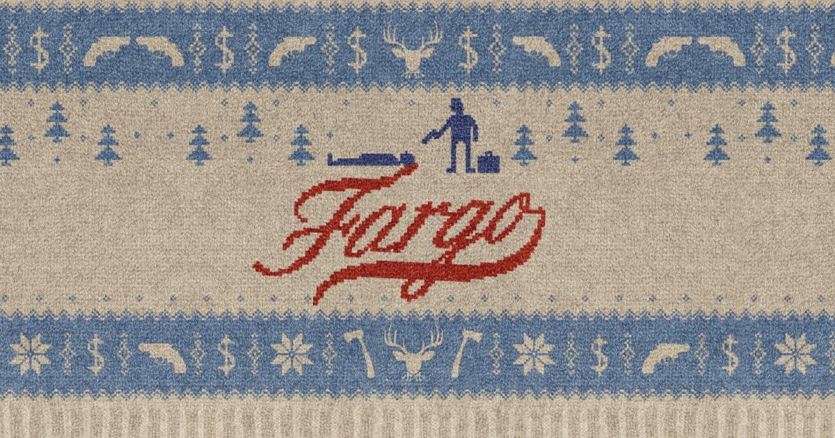 Fargo, la série : Une histoire vraie ?