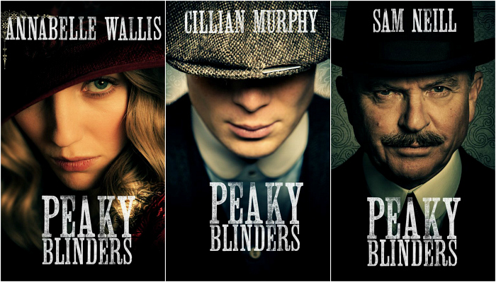 Peaky-Blinders-Soundtrack