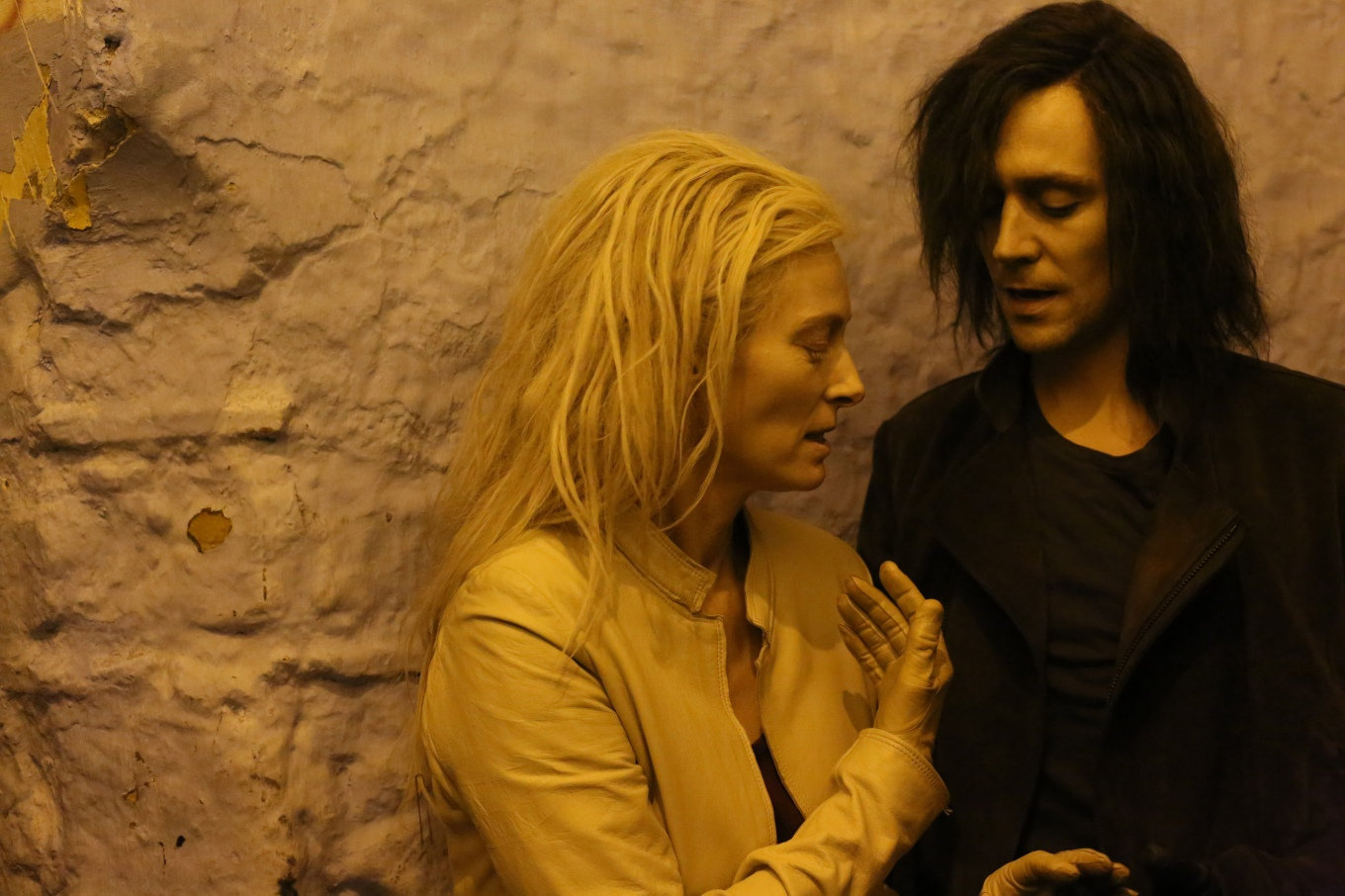 Only lovers left alive.JPG