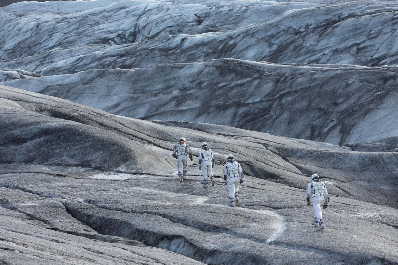 interstellar-movie-still-010