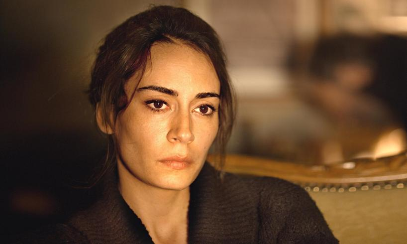 Still from Winter Sleep, Nuri Bilge Ceylan's latest Cannes contender