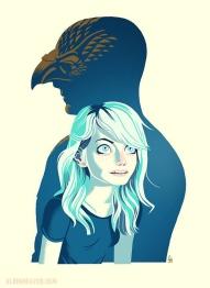 birdman-fanart-01 (1)
