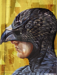 Birdman-fanart-20