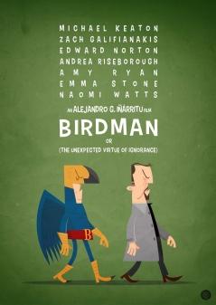 birdman-fanart12