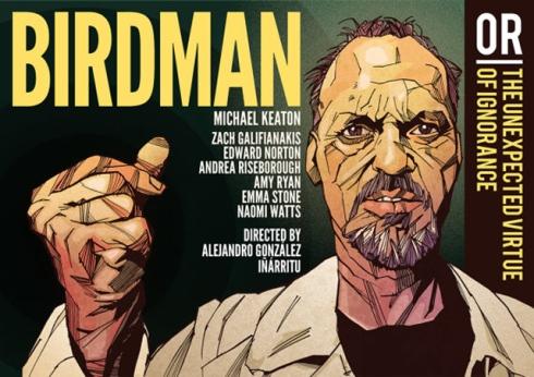 birdman-fanart5