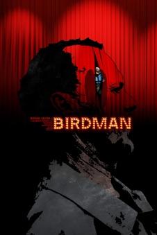 birdman-fanart6