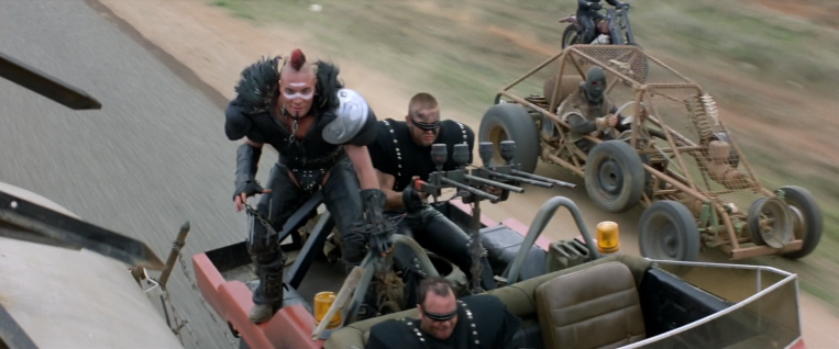 Mad-Max-2-Truck-Chase