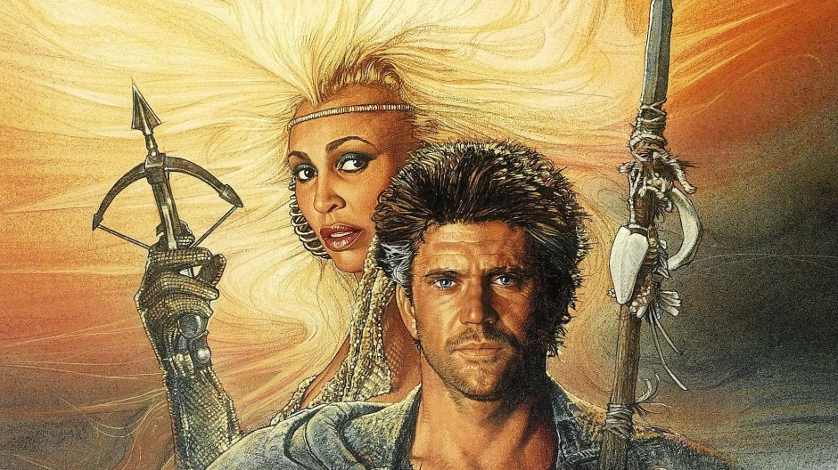 mad-max-beyond-thunderdome-50473143b90ec