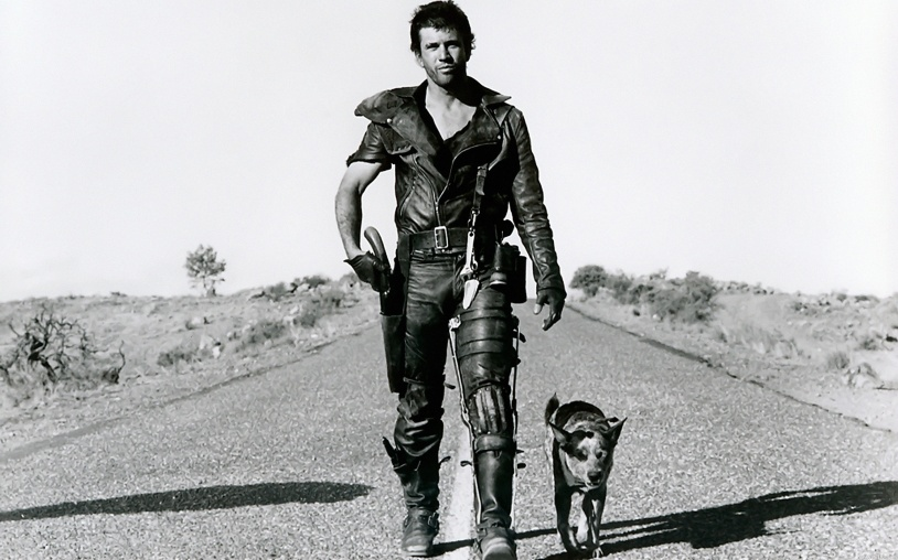 mad-max-wallpaper-hd-dingoes-desktop