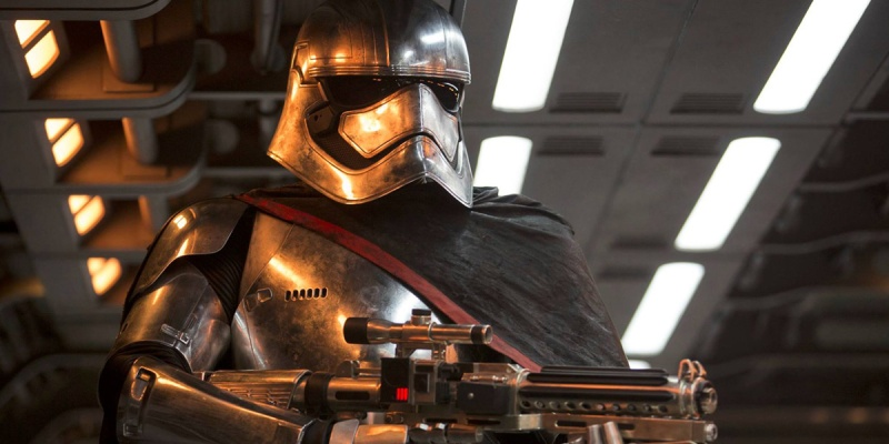 Star-Wars-7-Captain-Phasma-Character-Name