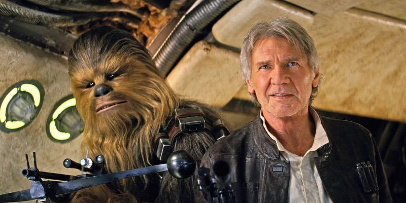 Star-Wars-7-Han-Solo-Harrison-Ford-Force-Awakens