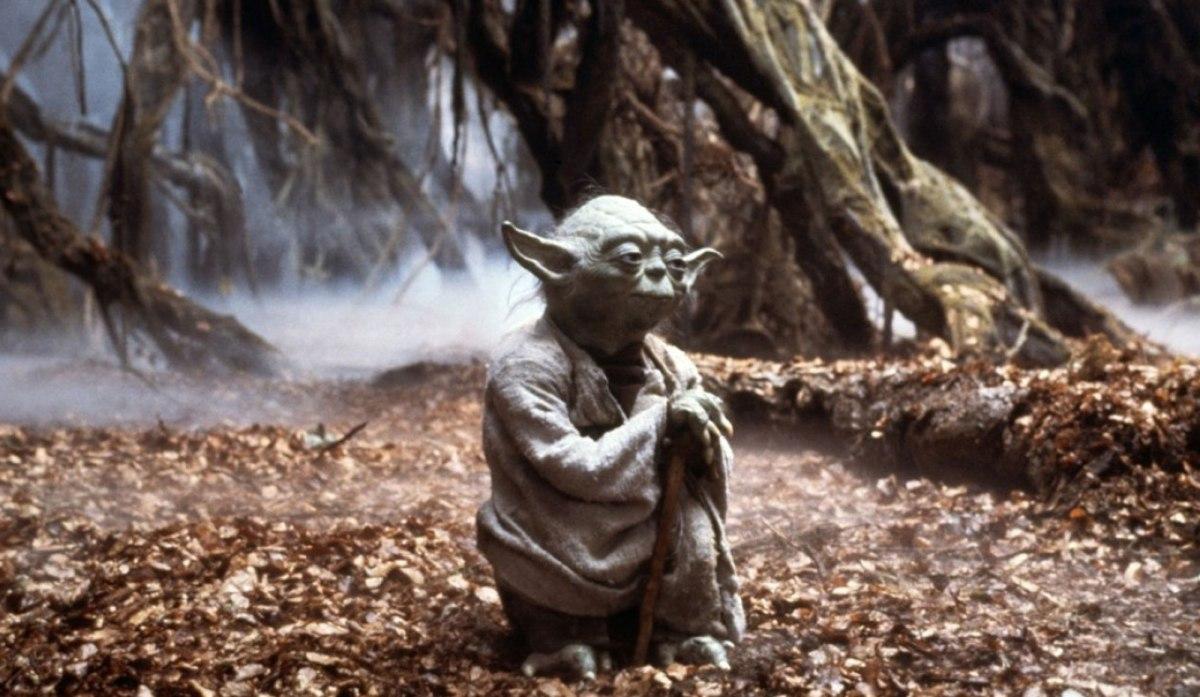 La Trilogie Star Wars : une oeuvre universelle ?