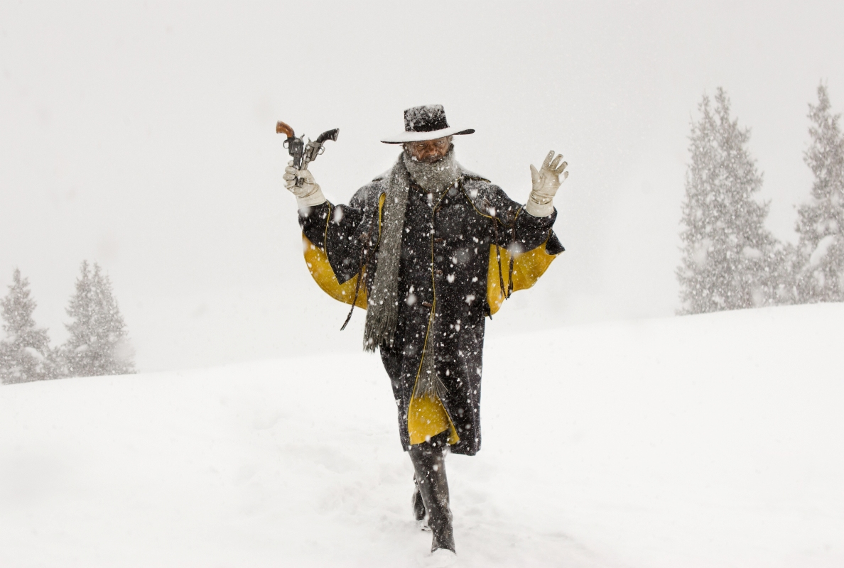 the-hateful-eight-samuel-l-jackson.jpg