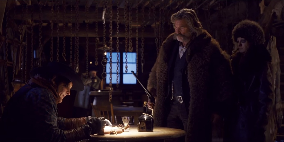 the-hateful-eight-still-1.jpg