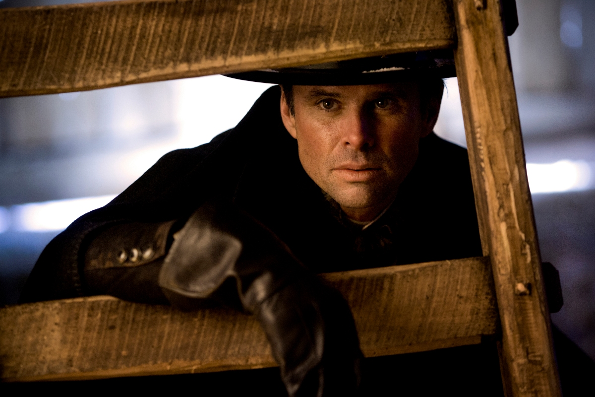 the-hateful-eight-walton-goggins.jpg